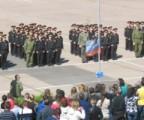 день лицея_16 мая 2015 1
