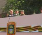 день лицея_16 мая 2015 5