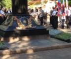 лицей в мероприятиях ко Дню освобождения Донбасса_2015 11