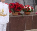 лицей в мероприятиях ко Дню освобождения Донбасса_2015 10