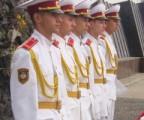 лицей в мероприятиях ко Дню освобождения Донбасса_2015 7
