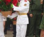 лицей в мероприятиях ко Дню освобождения Донбасса_2015 9
