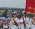 лицей в мероприятиях ко Дню освобождения Донбасса_2015 3