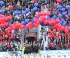Лицей в мероприятиях к 9 Мая и Дню освобождения Донбасса 10