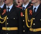 Лицей в мероприятиях к 9 Мая и Дню освобождения Донбасса 4