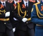 Лицей в мероприятиях к 9 Мая и Дню освобождения Донбасса 6