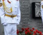 Лицей в мероприятиях к 9 Мая и Дню освобождения Донбасса 7