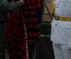 Лицей в мероприятиях к 9 Мая и Дню освобождения Донбасса 3