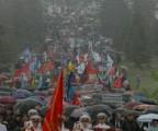 Лицей в мероприятиях к 9 Мая и Дню освобождения Донбасса 2