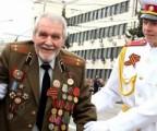 Лицей в мероприятиях к 9 Мая и Дню освобождения Донбасса 8