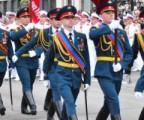 Лицей в мероприятиях к 9 Мая и Дню освобождения Донбасса 5